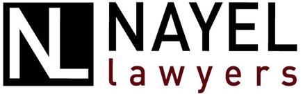 Nayel Lawyers
